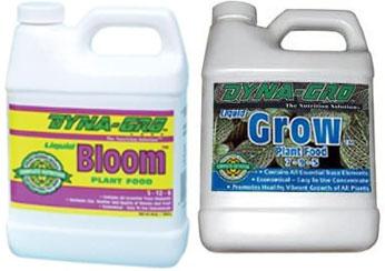 Urea Based fertilizer Bundle