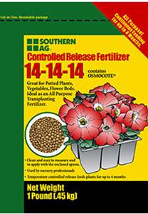 Urea Based fertilizer
