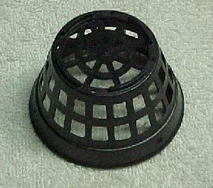 Round Baskets 2 inch