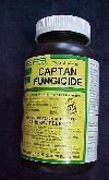 Captan 50% Fungicide,