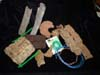 Epiphyte Mounting Supplies Kit