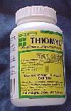 Thiomyl  2 Oz